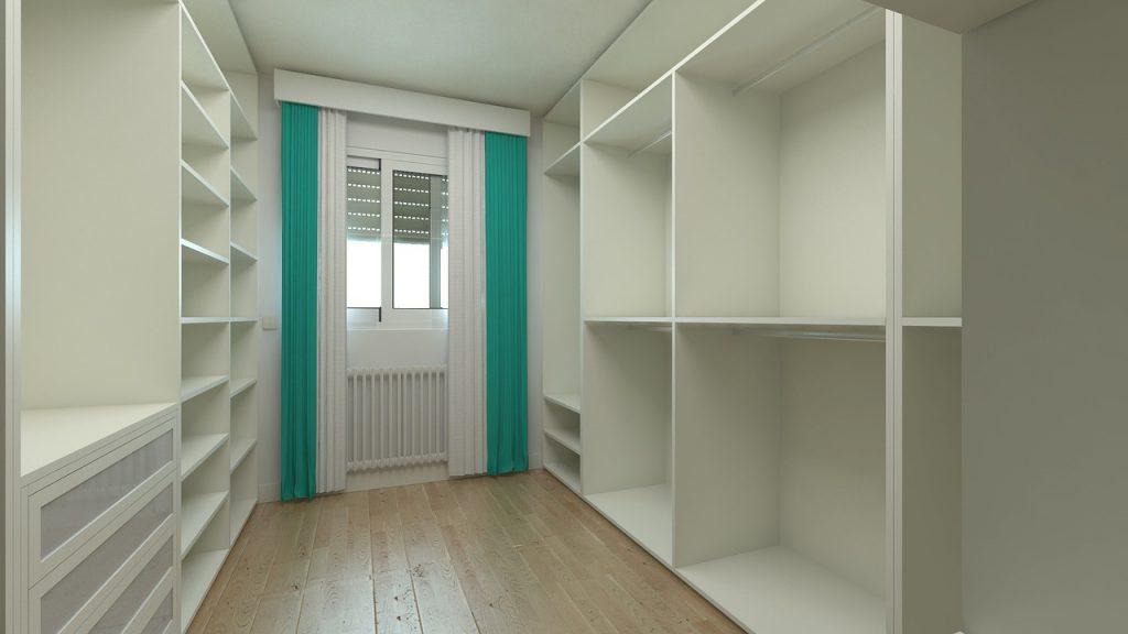 convertir-vestidor-habitacion-237-1