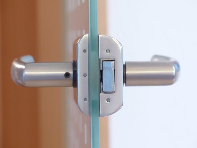 cristal-puerta