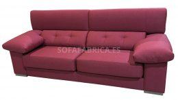 sofas-baratos-barcelona