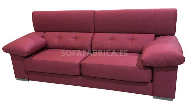 Los mejores sof s a medida en barcelona todo de decoracion for Sofas baratos barcelona