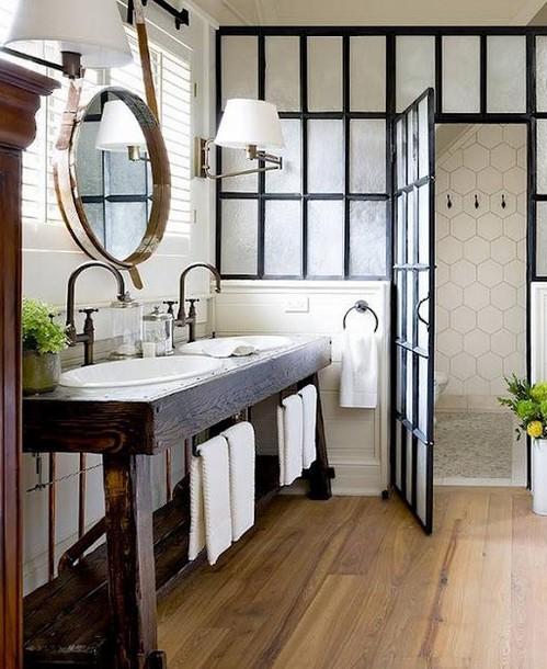 baños-industriales