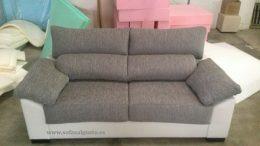 sofas-madrid-online