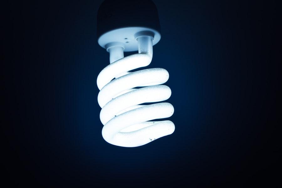 bombillas-bajo-consumo