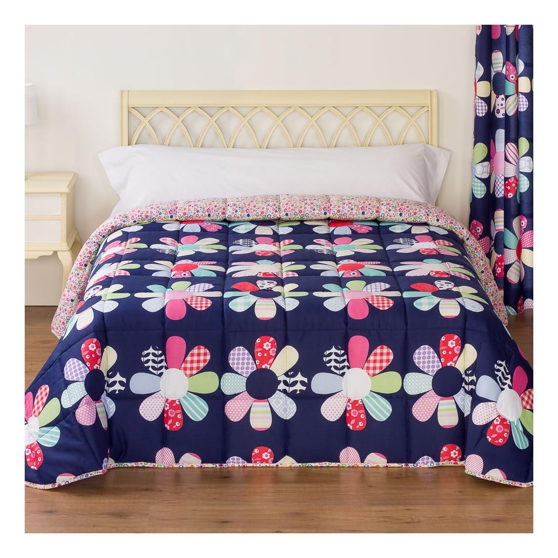 ropa-cama-color-invierno