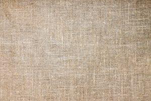 textile-2918844_640