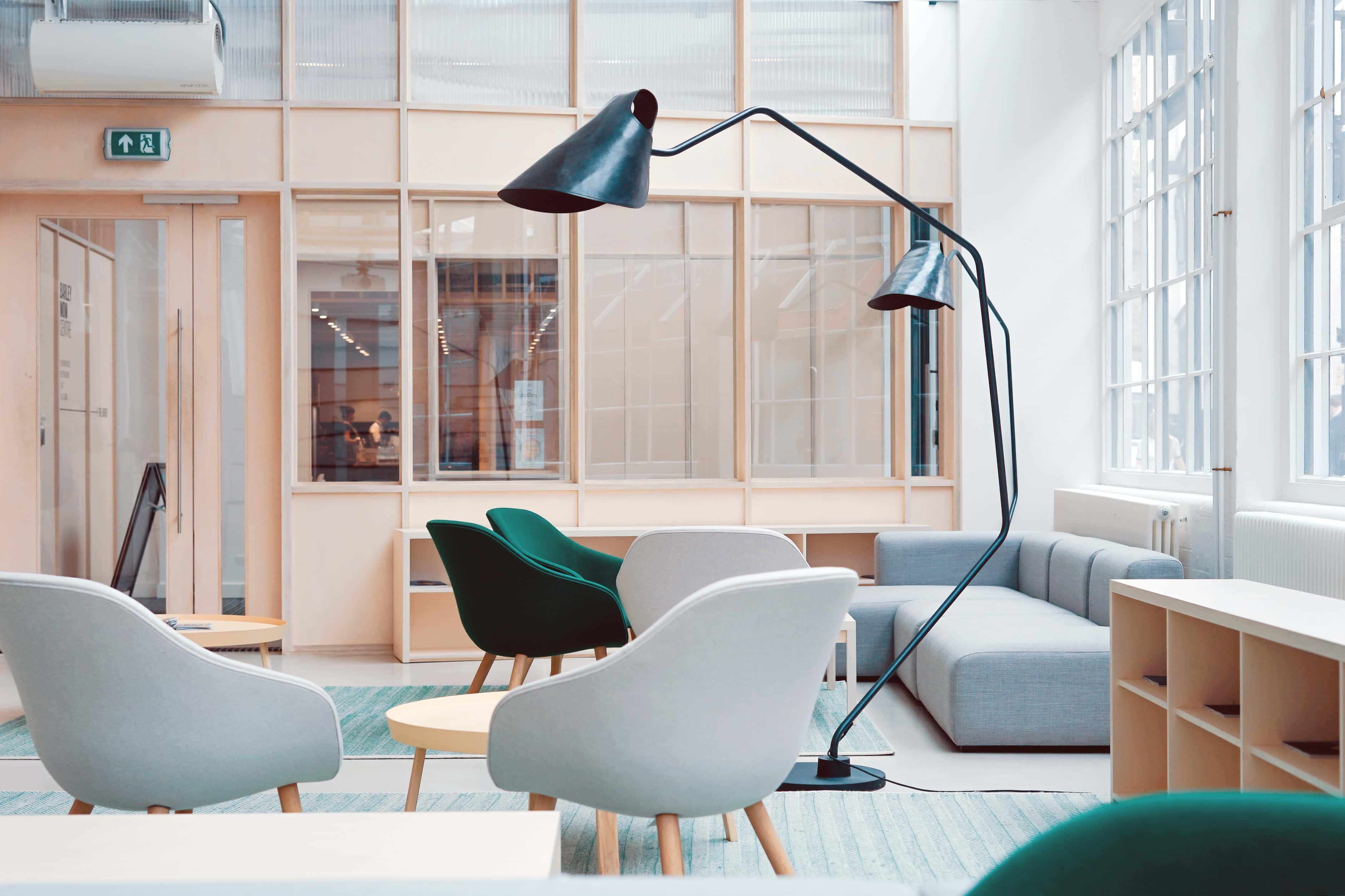 fabrica-muebles-valencia